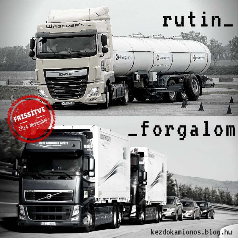 rutin_forgalom v2.png