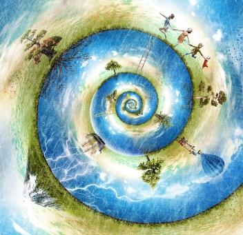 spiralis-elet.jpg