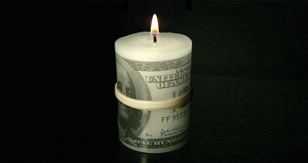 Money-To-Burn-Candle.jpg