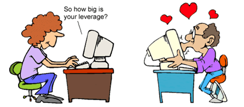 how-big-is-your-leverage.png
