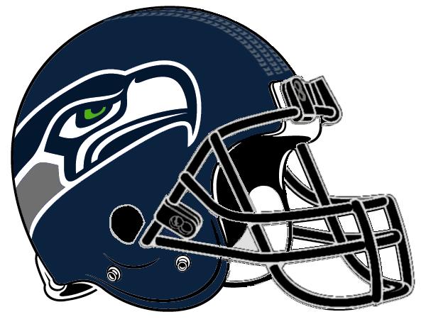 574px_NFL-NFCW-Helmet-SEA.png