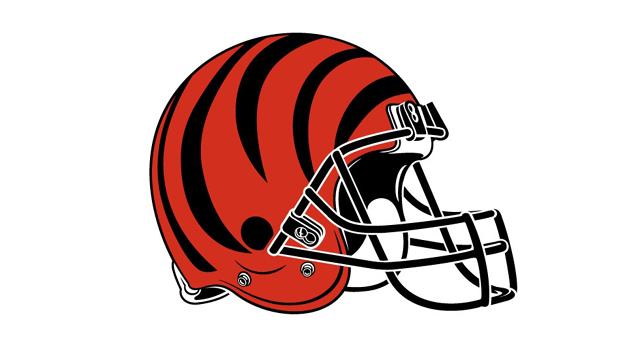 Cincinnati-Bengals-helmet-jpg.jpg