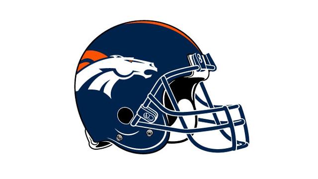 Denver-Broncos-helmet-jpg.jpg