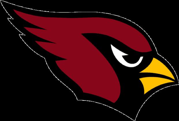 arizona-cardinals-logo1.png