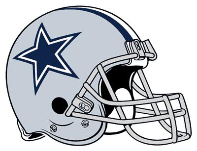 dallas-cowboys-helmet-logo.png