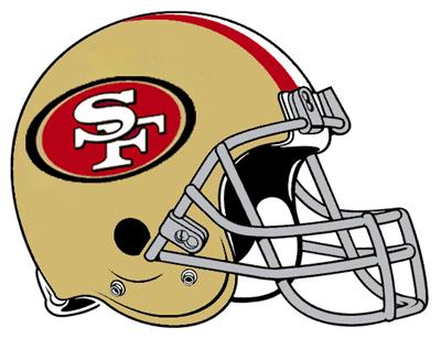 san-francisco-49ers-helmet-facing-left.png
