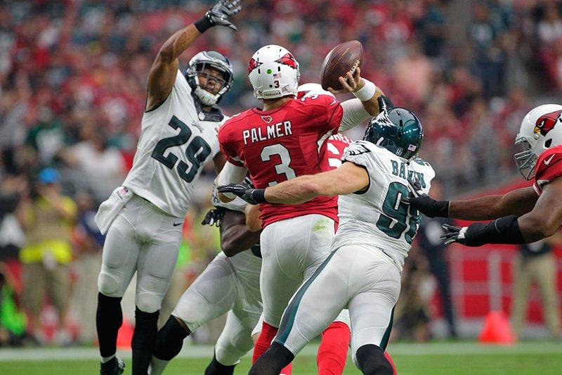 temp22HM_Cardinals_Eagles_102614--nfl_mezz_1280_1024.jpg