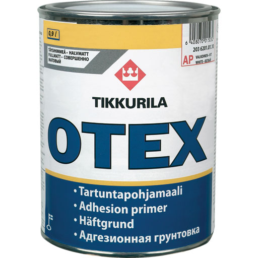 Otex_tartuntapohjamaali.jpg
