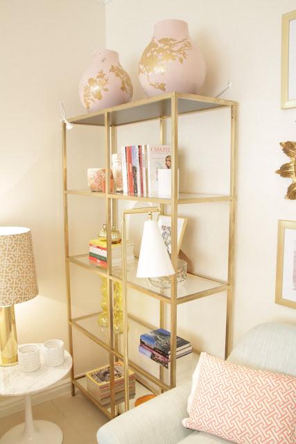 home-stylingblogspotau.jpg