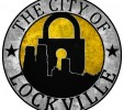 lockville.jpg