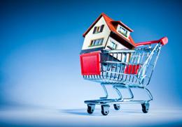 mortgagee sales.jpg