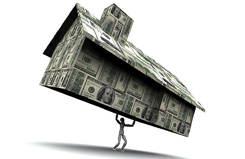 mortgagee-under-house-of-cash2.jpg