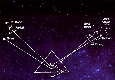 pyramid-orion.jpg