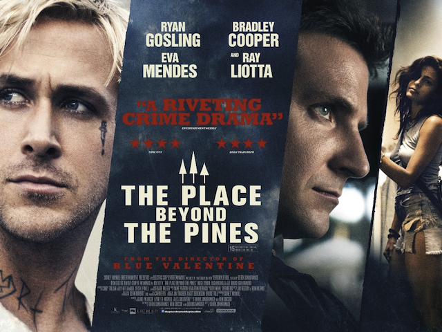 The-Plac-Beyond-the-Pines.jpg