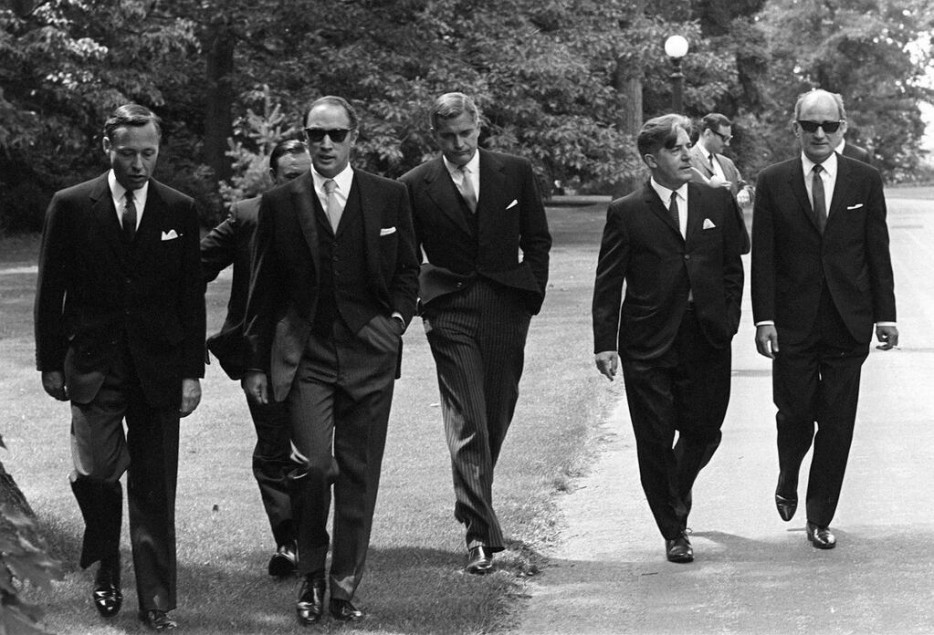 canadian_prime_minister_pierre_trudeau_and_his_cabinet_-_1968_these_men_knew_how_to_wear_a_suit.jpg
