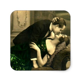 passion_of_love_2_vintage_french_postcard_sticker-r1dcbbc680f4541c0b5672dd57f311789_v9wf3_8byvr_324.jpg
