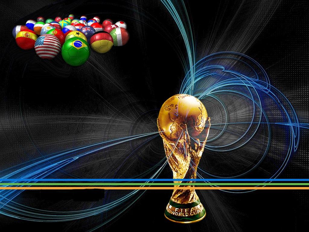 FIFA_2014_002.jpg