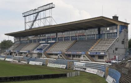 MTK_stadion.jpg