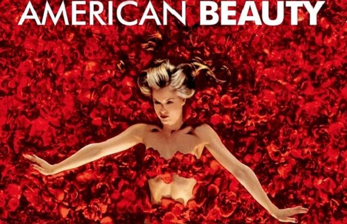 american-beauty másolata.jpg