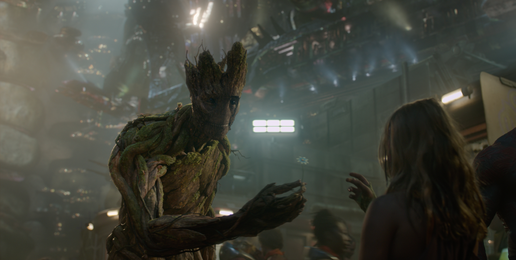 Guardians-Of-The-Galaxy-NK_FINALCC_GRD26_ft_dom_t2_v25rev_wt6.088631.jpg