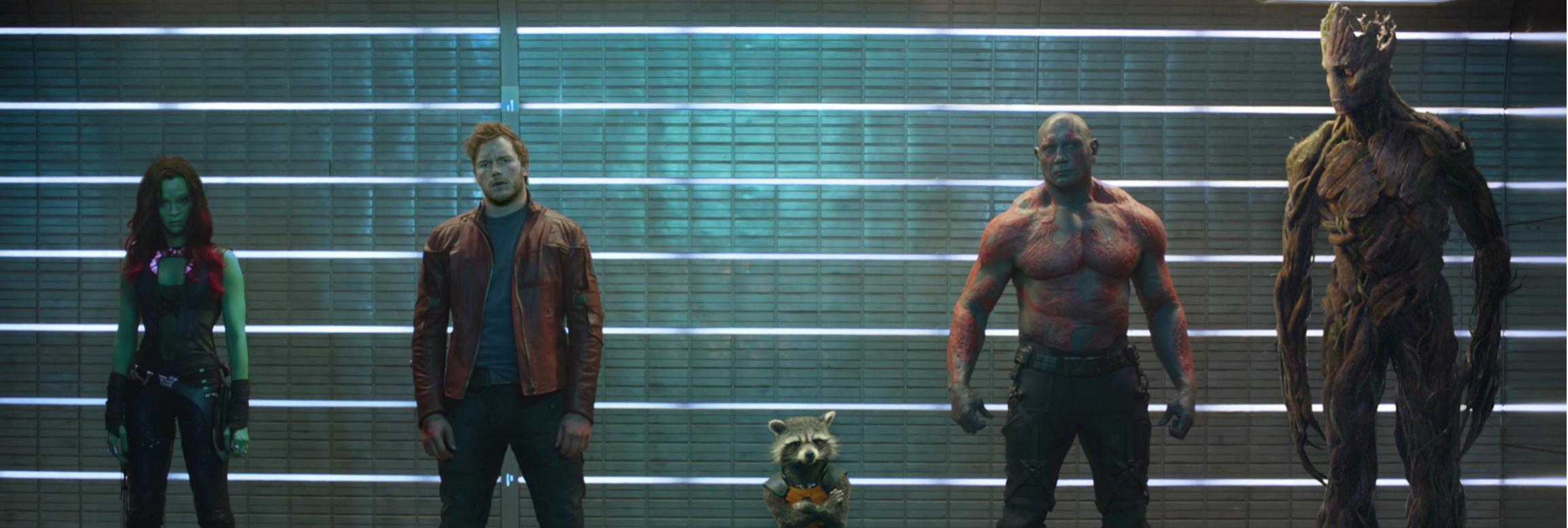 guardians-of-the-galaxy_first_screenshot1.jpg