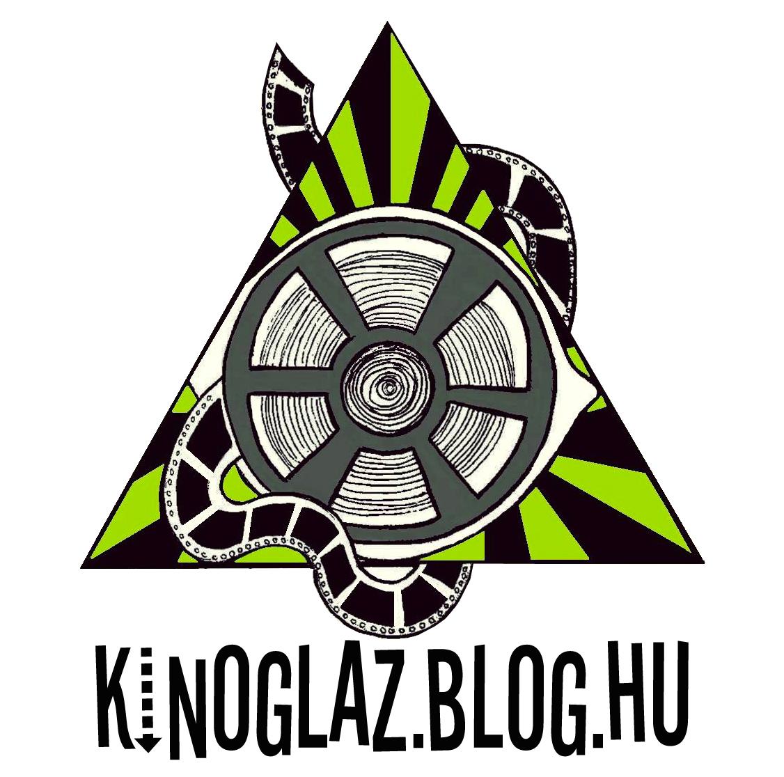 logo vegleges_!!!.jpg