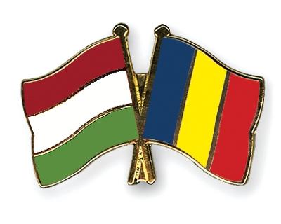 Flag-Pins-Hungary-Romania.jpg