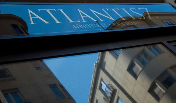 atlantisz1.jpg