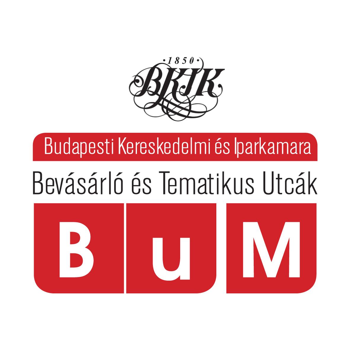 bum_logo.jpg