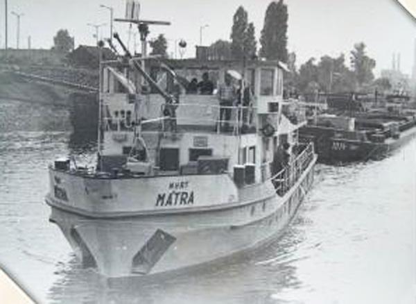 MÁTRA hajó_2-1.jpg