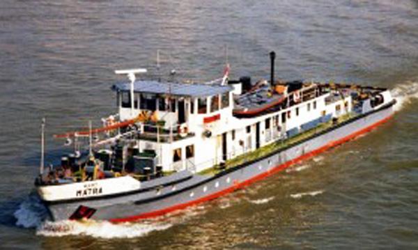 Mátra hajó_1-1.jpg