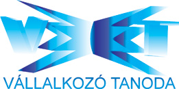 VT_logo_uj_1.jpg