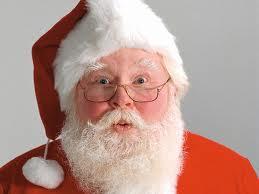 surprised_santa_1.jpg