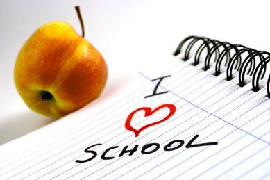 love school.jpg