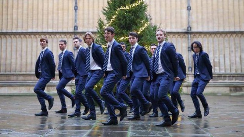 out_of_the_blue_oxford_uni.jpg