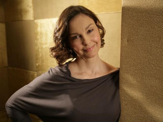 Ashley Judd cím.jpg