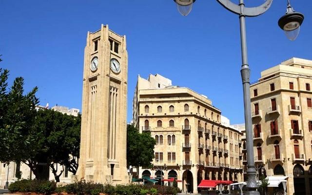Bejrút.jpg