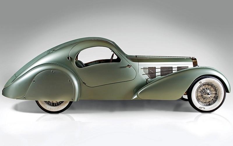 Bugatti Aerolithe 1935.jpg