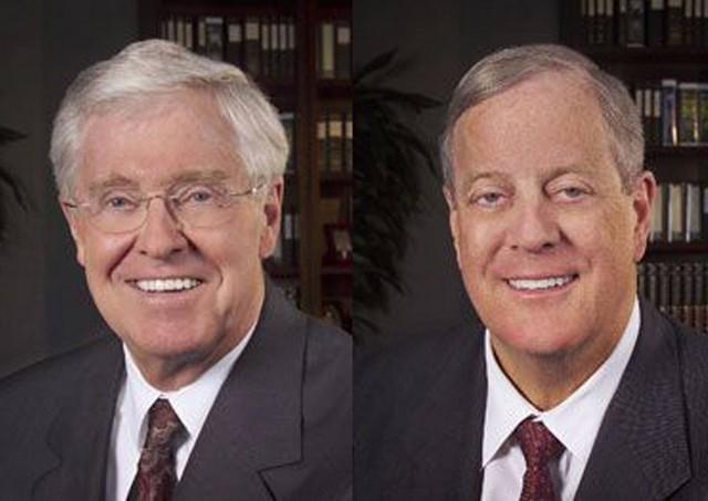 Charles és David Koch.jpg
