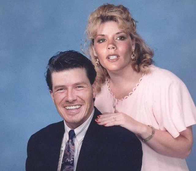 David és Victoria Beckham.jpg