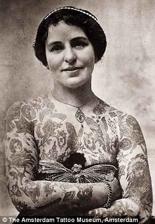 Edith Burchett.jpg