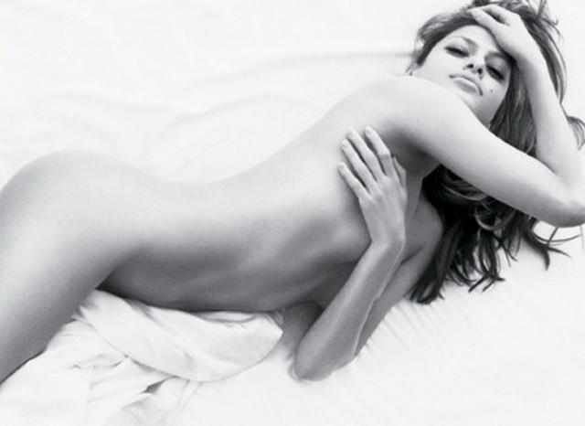 Eva Mendes.jpg
