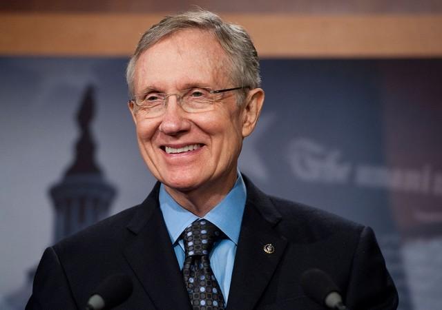 Harry Reid amerikai szenátor.jpg