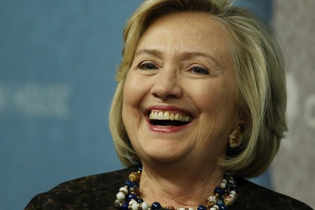 Hillary Clinton.jpg
