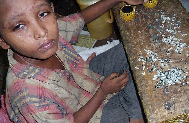 India gyerekmunka 2.jpg