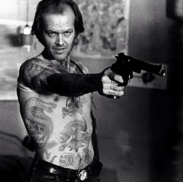 Jack Nicholson_1.jpg