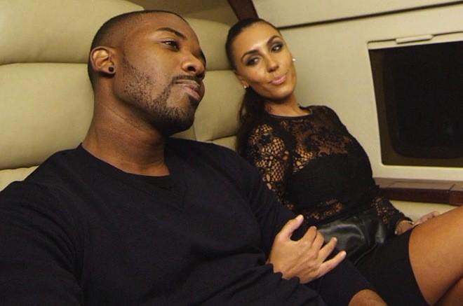 Kim Kardashian és Ray J.jpg