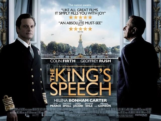 Kings Speech.jpg