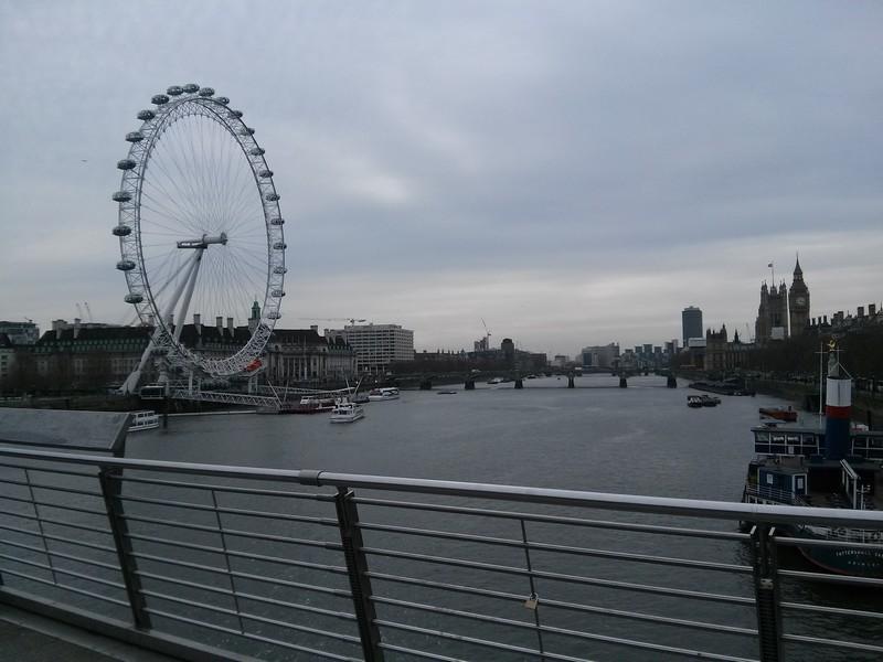 London London Eye saját.jpg