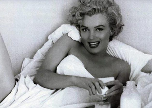 Marilyn Monroe cím_1.jpg